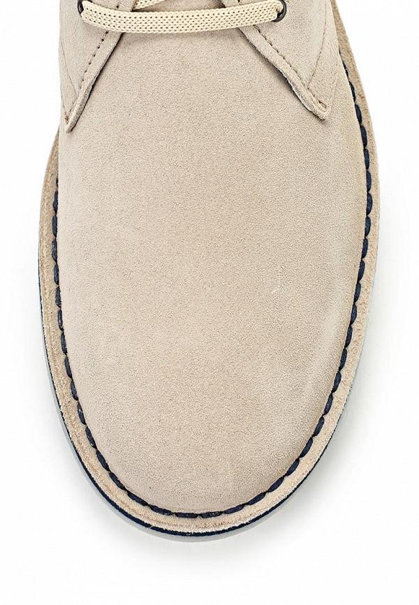 Мужские ботинки Bikkembergs BKE107014: изображение 11