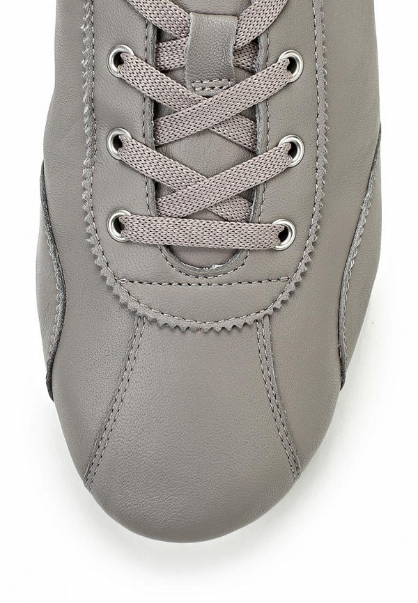 Мужские кроссовки Bikkembergs BKE107019: изображение 18