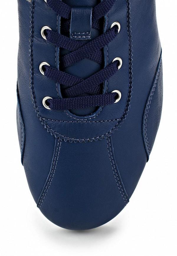Мужские кроссовки Bikkembergs BKE107018: изображение 18