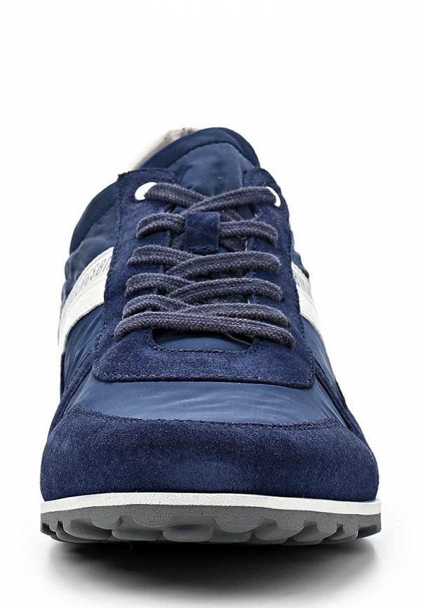Мужские кроссовки Bikkembergs BKE106594: изображение 8