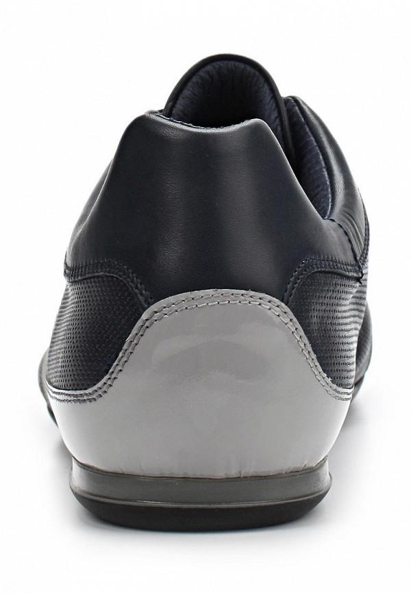 Мужские кроссовки Bikkembergs BKE106883: изображение 3