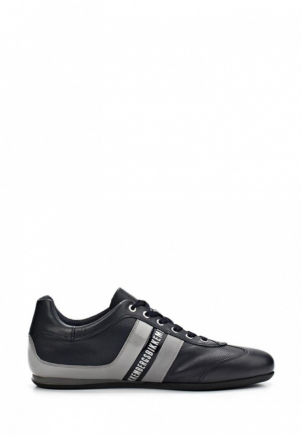 Мужские кроссовки Bikkembergs BKE106883: изображение 9