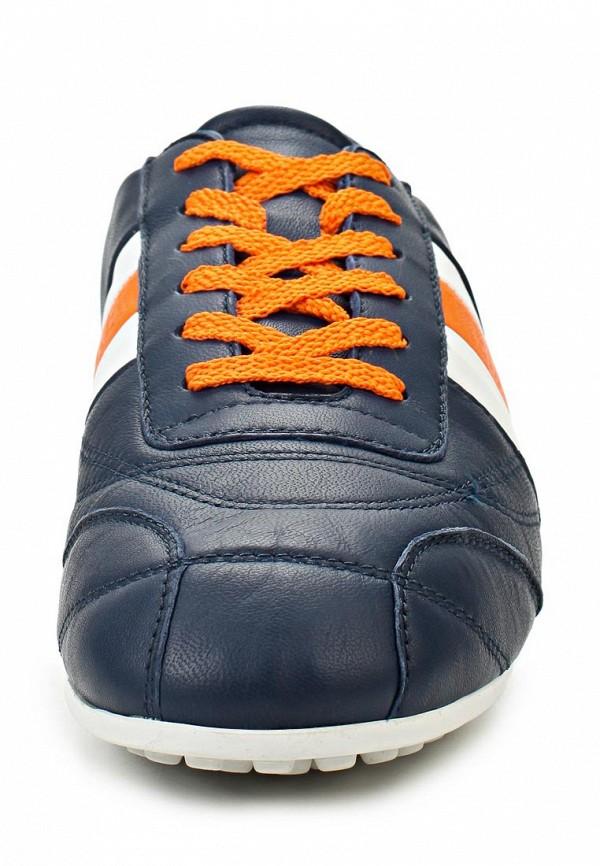 Мужские кроссовки Bikkembergs BKE106695: изображение 4