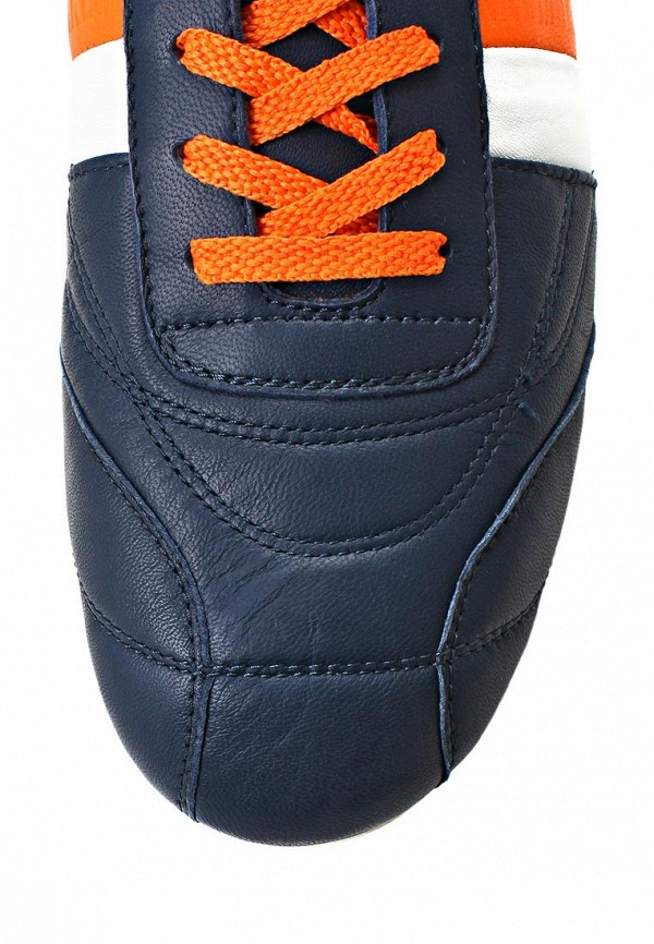 Мужские кроссовки Bikkembergs BKE106695: изображение 6