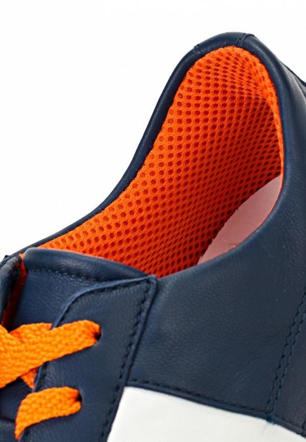 Мужские кроссовки Bikkembergs BKE106695: изображение 7