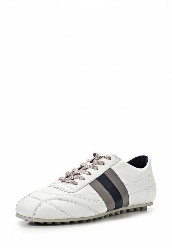 Мужские кроссовки Bikkembergs BKE106814: изображение 2