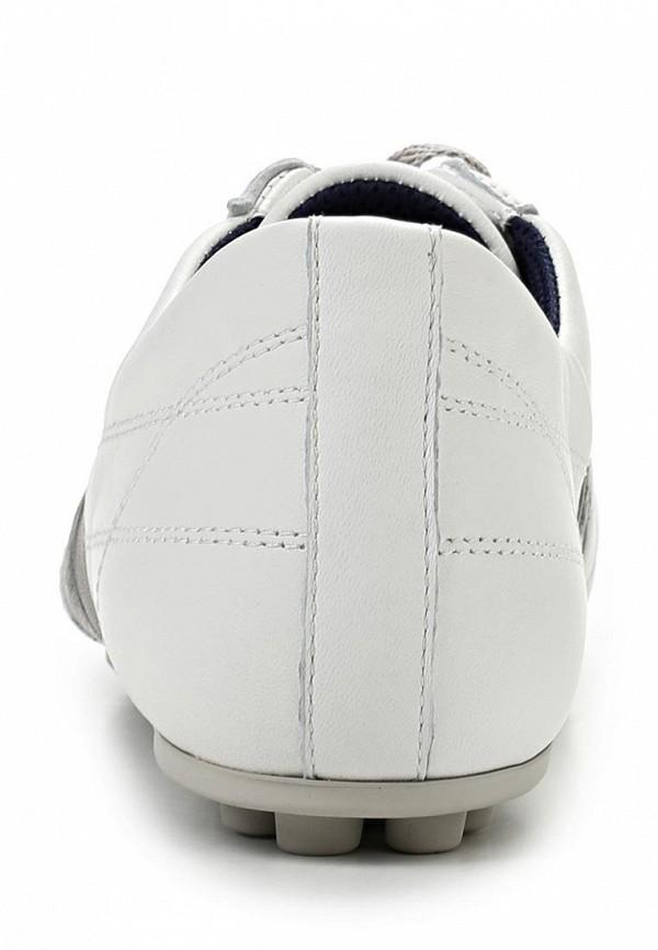 Мужские кроссовки Bikkembergs BKE106814: изображение 3