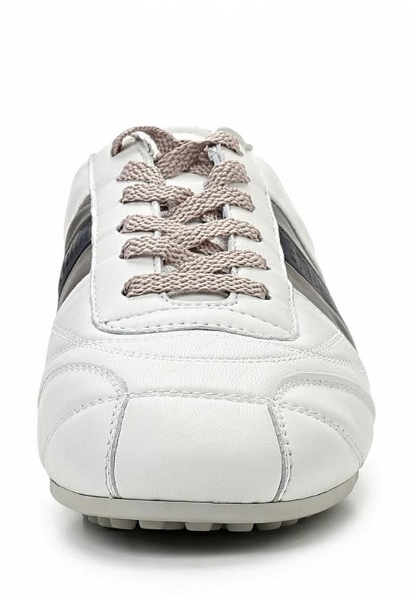 Мужские кроссовки Bikkembergs BKE106814: изображение 7