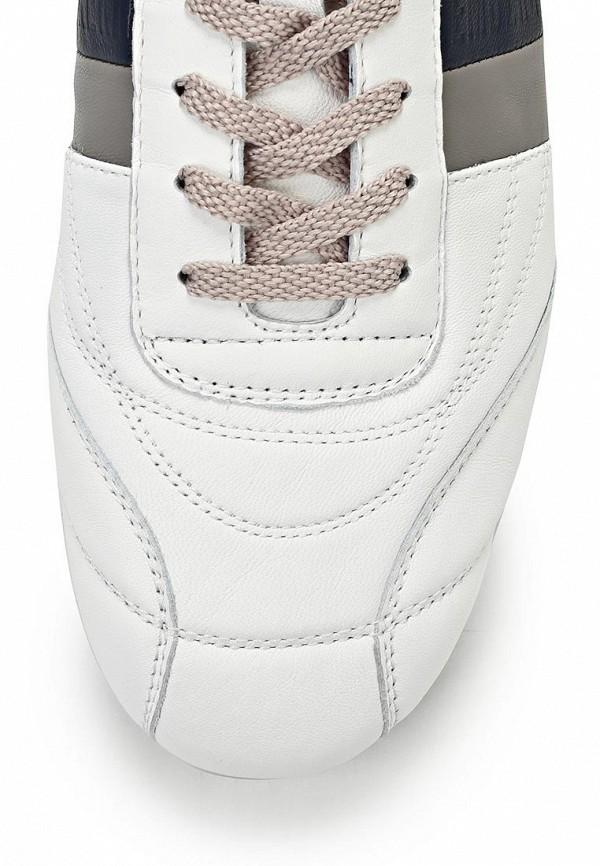 Мужские кроссовки Bikkembergs BKE106814: изображение 11