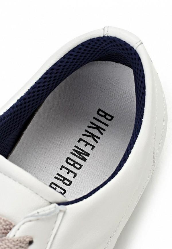 Мужские кроссовки Bikkembergs BKE106814: изображение 13
