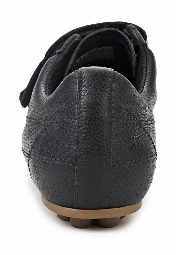 Мужские кроссовки Bikkembergs BKE106684: изображение 2