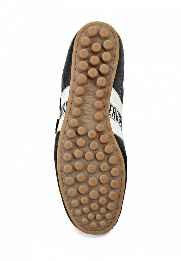 Мужские кроссовки Bikkembergs BKE106684: изображение 3