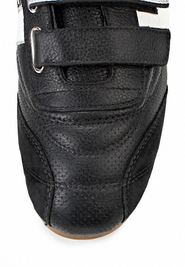 Мужские кроссовки Bikkembergs BKE106684: изображение 6