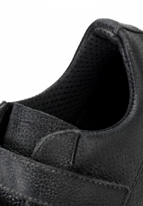 Мужские кроссовки Bikkembergs BKE106684: изображение 7