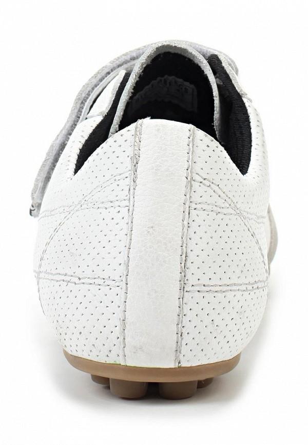 Мужские кроссовки Bikkembergs BKE106681: изображение 2
