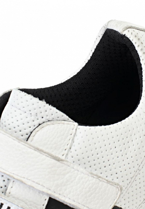 Мужские кроссовки Bikkembergs BKE106681: изображение 7