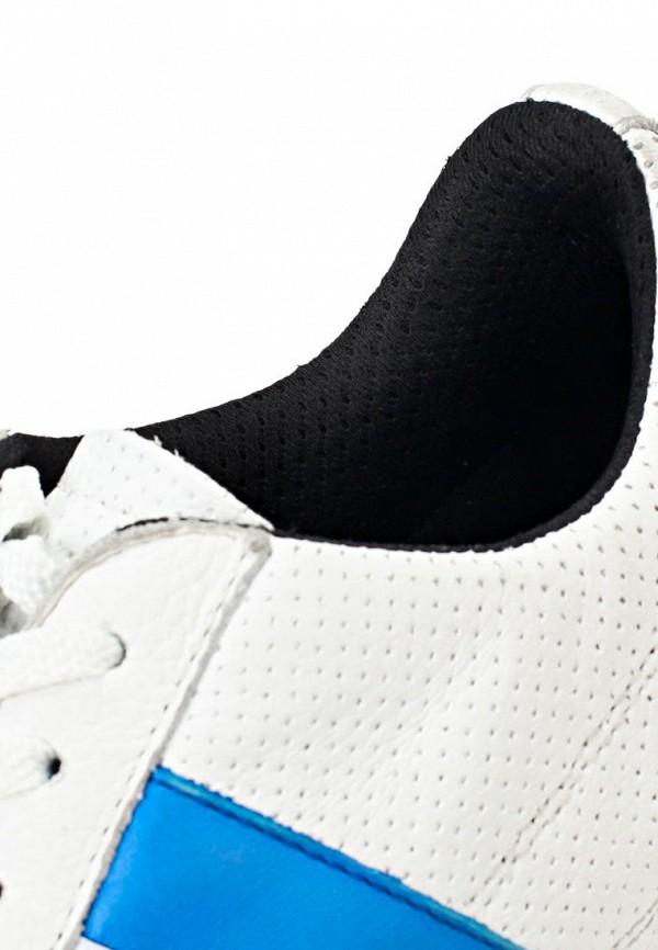 Мужские кроссовки Bikkembergs BKE106668: изображение 6