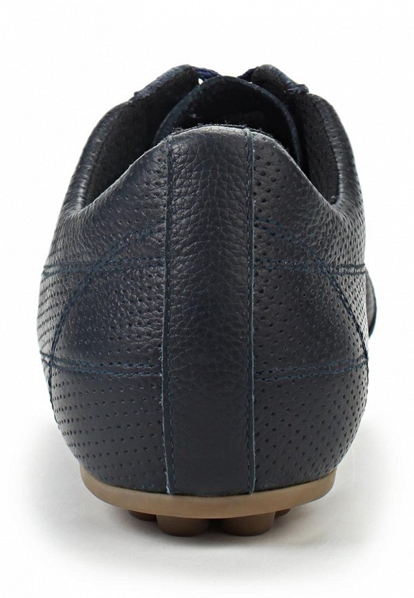Мужские кроссовки Bikkembergs BKE106686: изображение 2