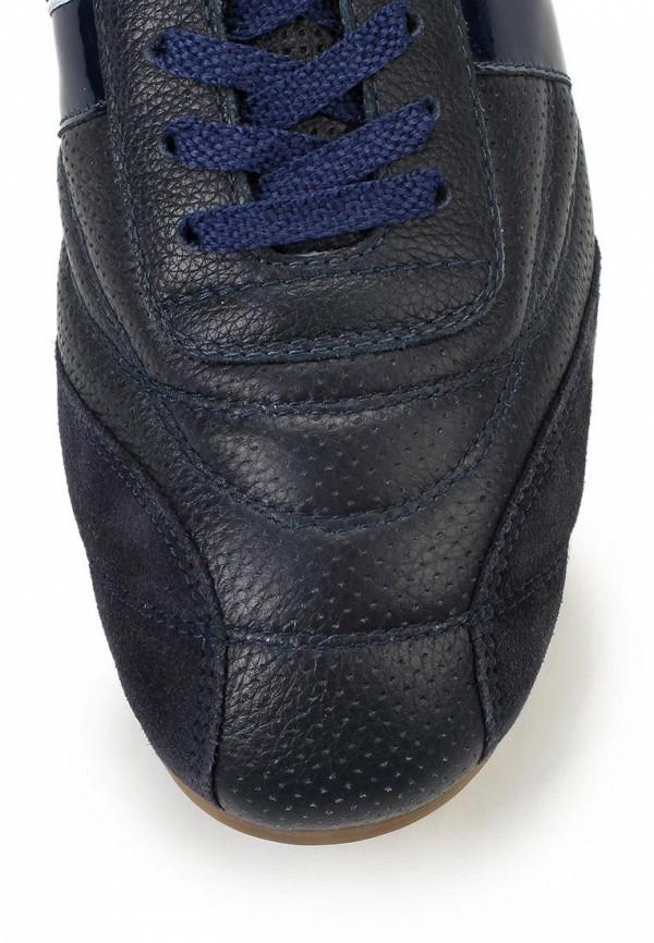 Мужские кроссовки Bikkembergs BKE106686: изображение 6