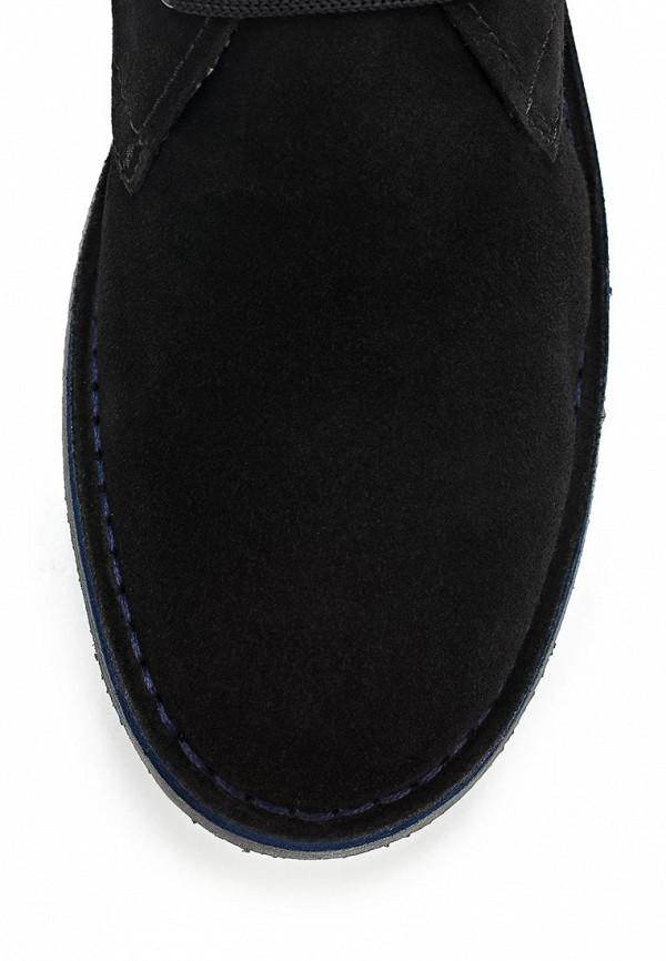 Мужские ботинки Bikkembergs BKE107678: изображение 5