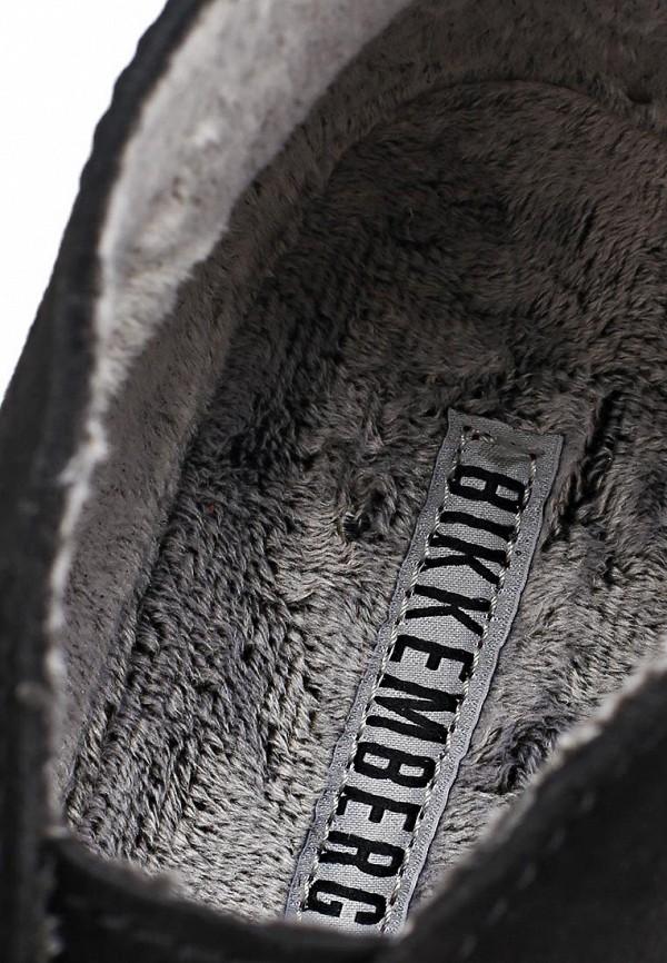 Мужские ботинки Bikkembergs BKE107678: изображение 6