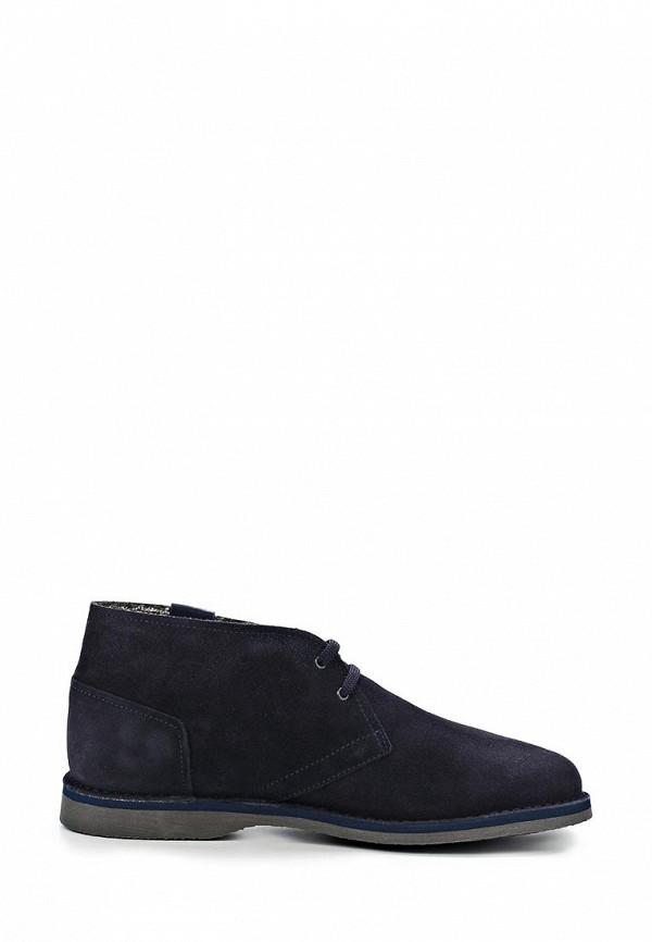 Мужские ботинки Bikkembergs BKE107451: изображение 9