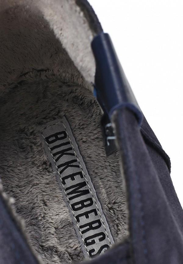 Мужские ботинки Bikkembergs BKE107451: изображение 13