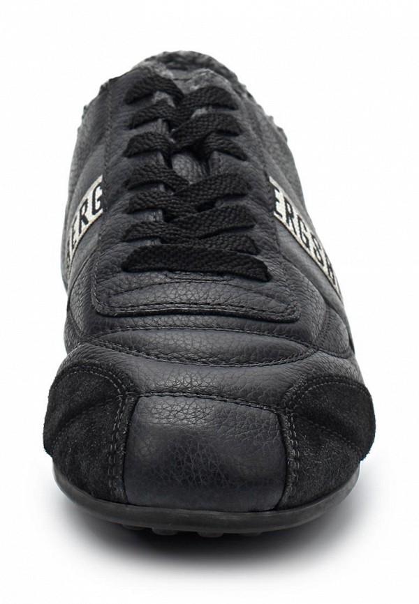 Мужские кроссовки Bikkembergs BKE107268: изображение 6