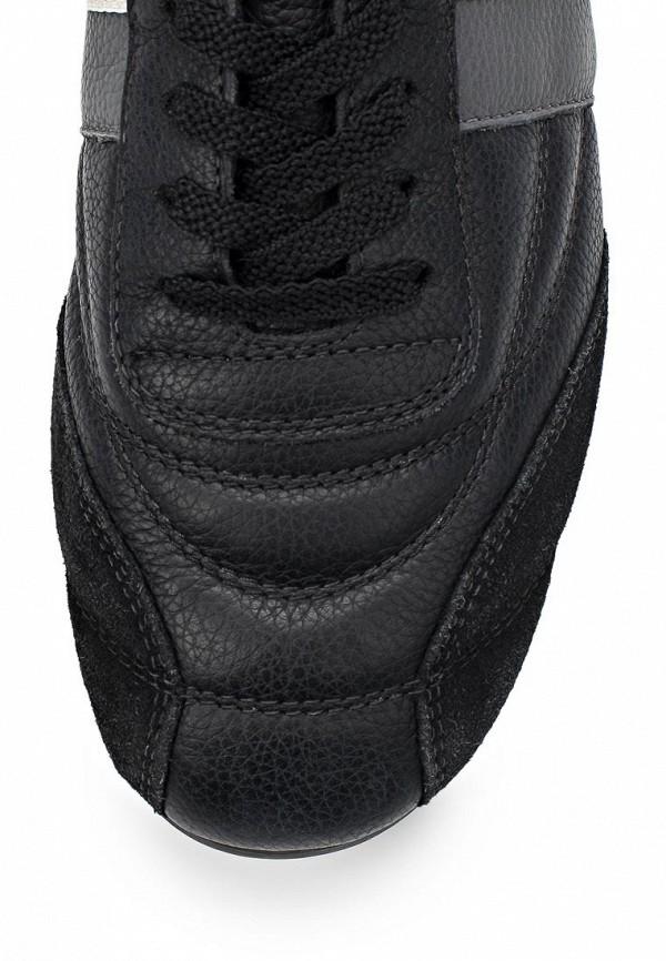 Мужские кроссовки Bikkembergs BKE107268: изображение 10