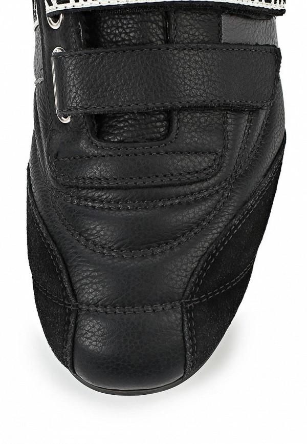 Мужские кроссовки Bikkembergs BKE107258: изображение 11