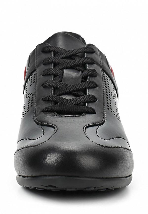 Мужские кроссовки Bikkembergs BKE107457: изображение 7