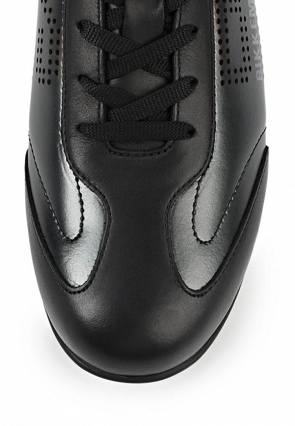 Мужские кроссовки Bikkembergs BKE107457: изображение 11
