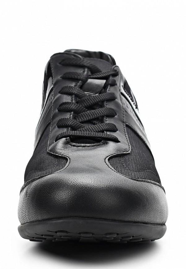 Мужские кроссовки Bikkembergs BKE107352: изображение 7
