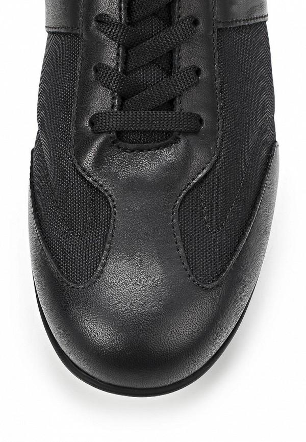Мужские кроссовки Bikkembergs BKE107352: изображение 11