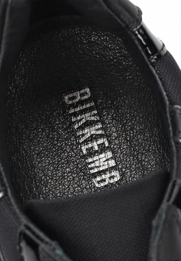 Мужские кроссовки Bikkembergs BKE107352: изображение 13