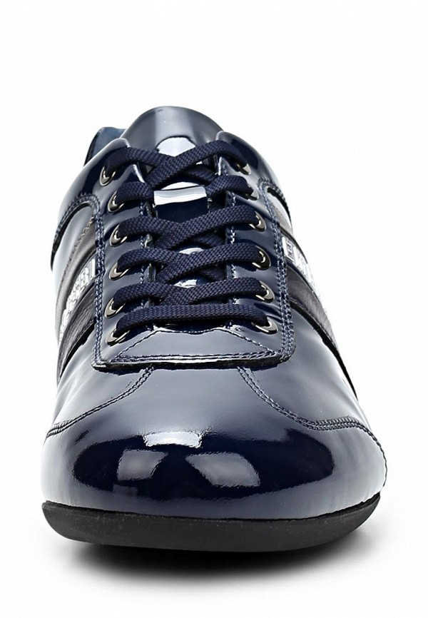 Мужские кроссовки Bikkembergs BKE107433: изображение 9