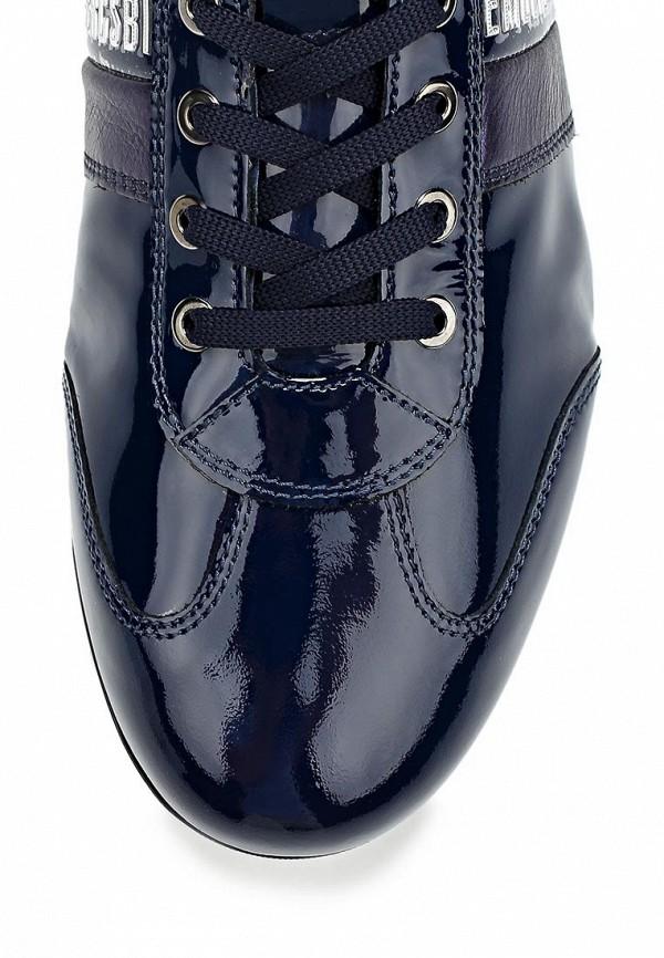 Мужские кроссовки Bikkembergs BKE107433: изображение 11