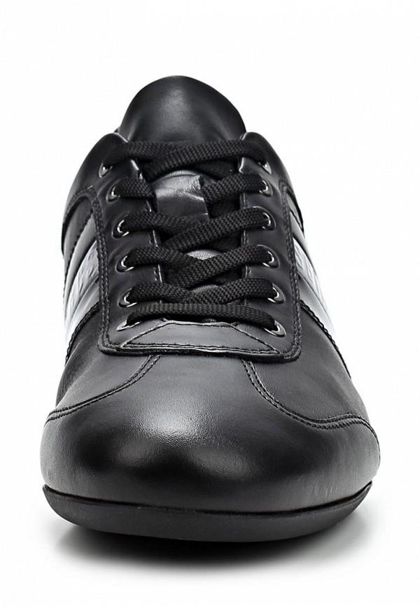 Мужские кроссовки Bikkembergs BKE107443: изображение 7