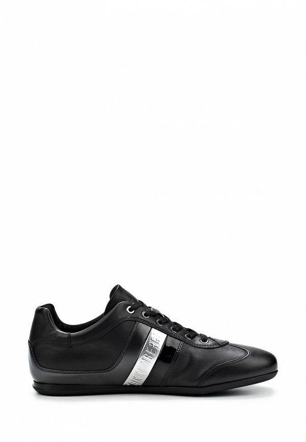 Мужские кроссовки Bikkembergs BKE107443: изображение 9