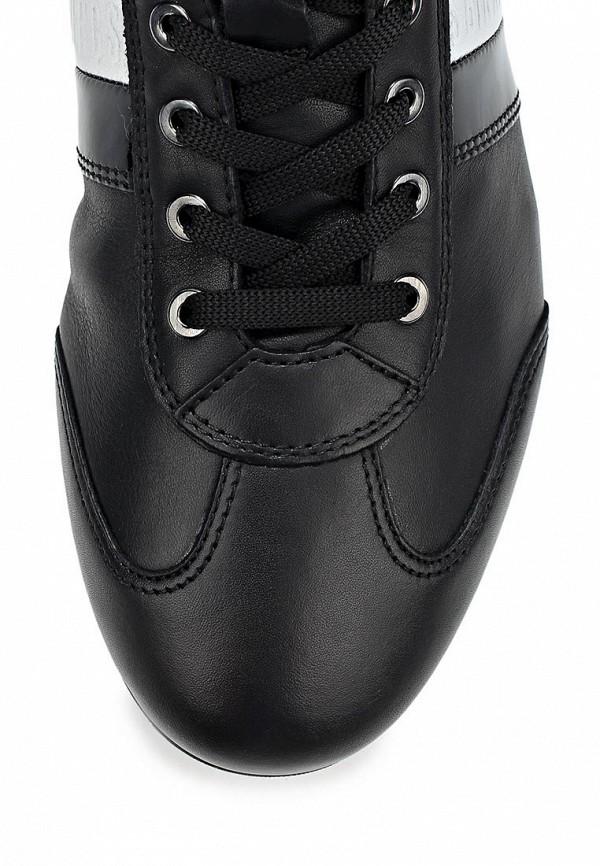 Мужские кроссовки Bikkembergs BKE107443: изображение 11