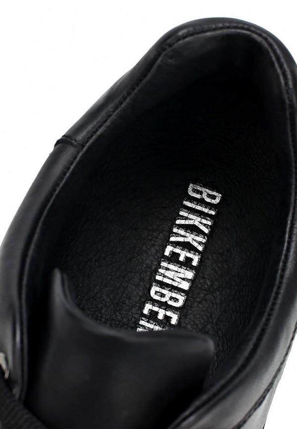 Мужские кроссовки Bikkembergs BKE107443: изображение 13