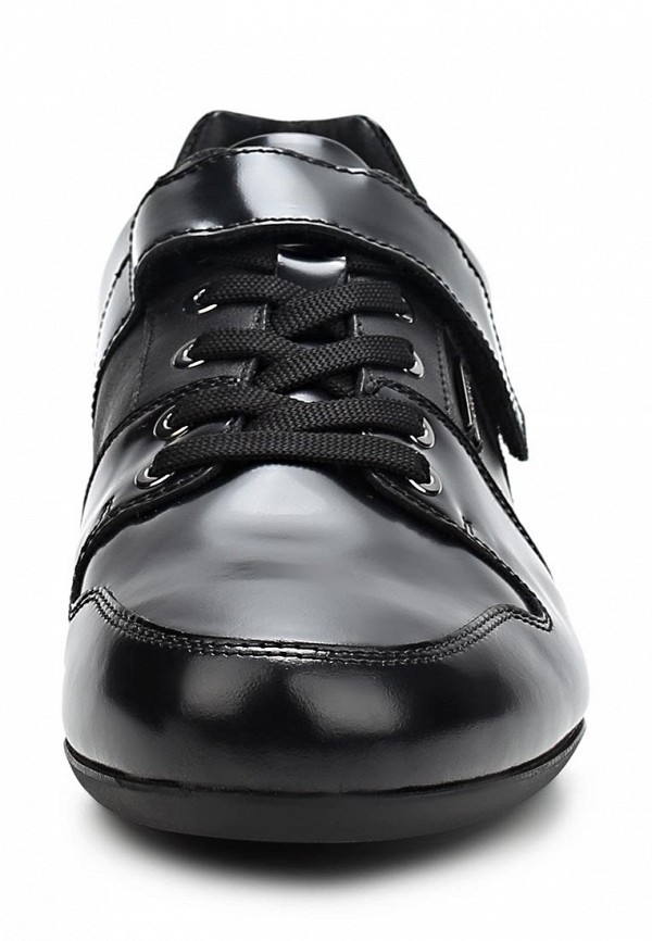 Мужские кроссовки Bikkembergs BKE107371: изображение 7