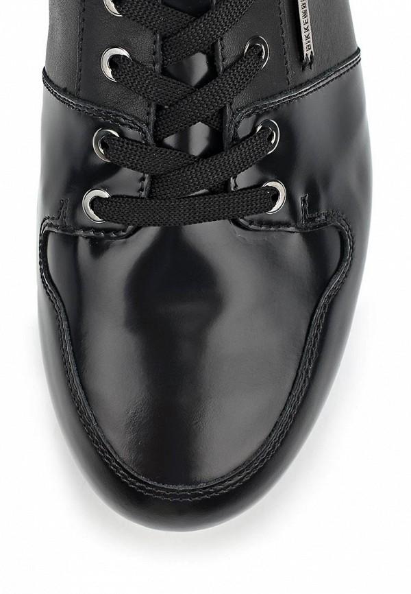 Мужские кроссовки Bikkembergs BKE107371: изображение 11