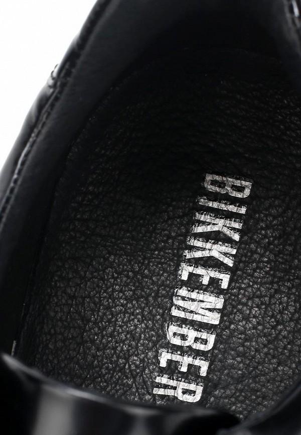 Мужские кроссовки Bikkembergs BKE107371: изображение 13