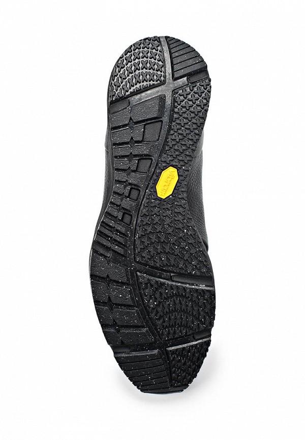 Мужские кроссовки Bikkembergs DBR102256: изображение 5