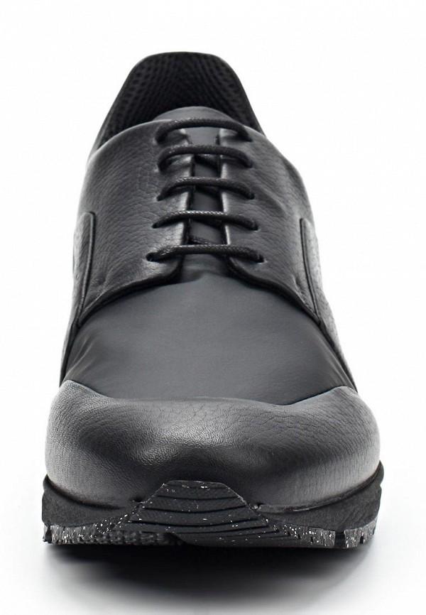 Мужские кроссовки Bikkembergs DBR102256: изображение 7