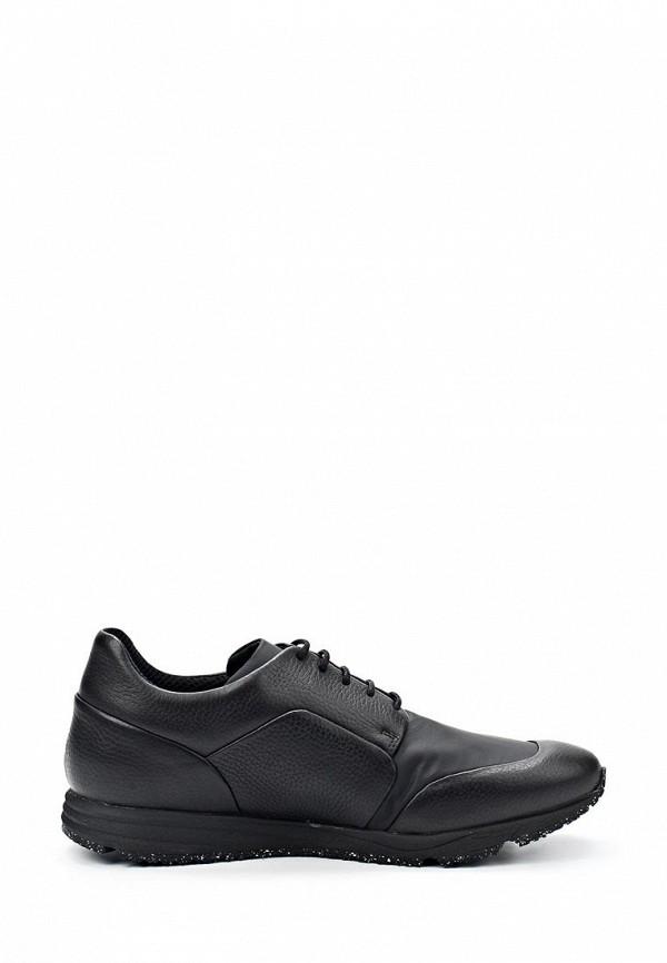 Мужские кроссовки Bikkembergs DBR102256: изображение 9