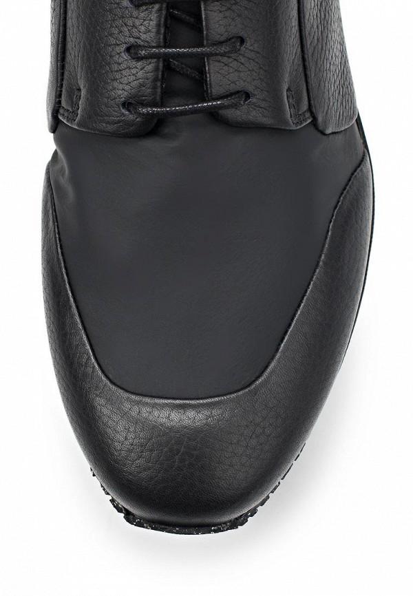 Мужские кроссовки Bikkembergs DBR102256: изображение 11