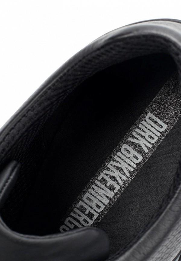 Мужские кроссовки Bikkembergs DBR102256: изображение 13