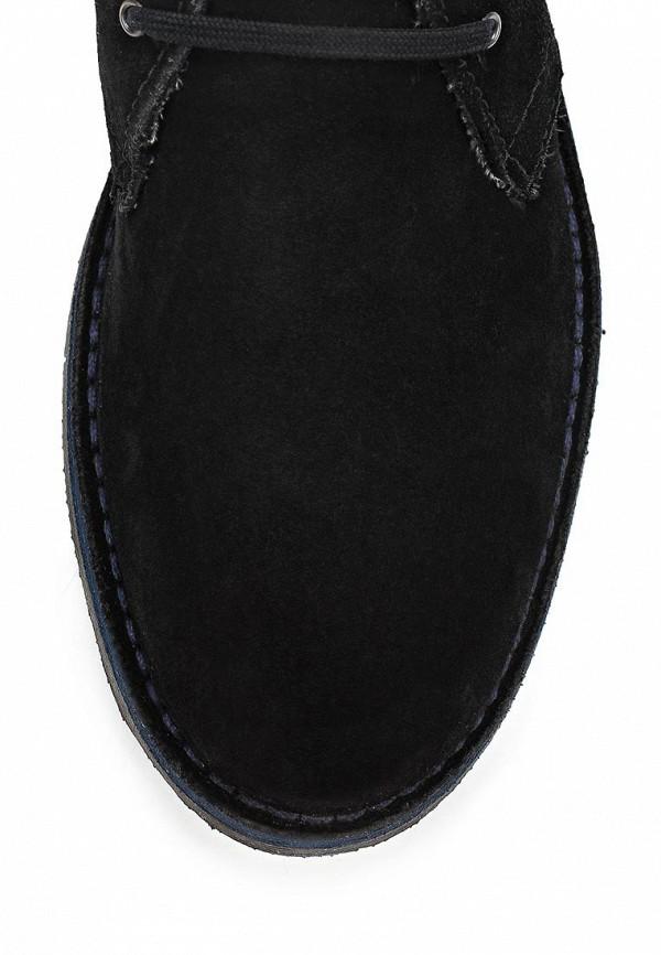 Мужские ботинки Bikkembergs BKE107665: изображение 11